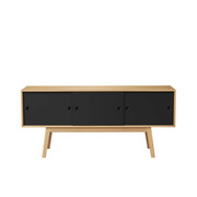 Sideboard 'A85 Butler'