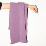 Weicher Schal von 'Franziska Lüthy'