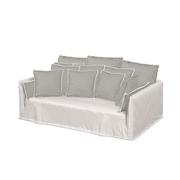 Tiefes Sofa 'Ghost 16'