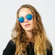 2 für 1: Sonnenbrille von 'Rothirsch'