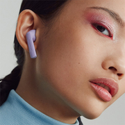Kabellose InEar Kopfhörer