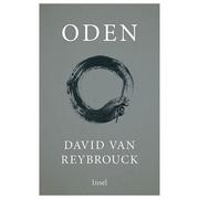 Ode ans Leben: Essays 'Oden'