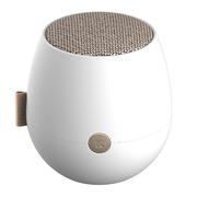 Portabler Lautsprecher 'aJazz'