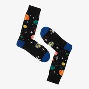 Für Ihn: 4er-Sockenset von 'PAAR'