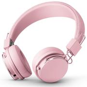 Bluetooth-Kopfhörer 'Plattan II'