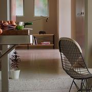 ESU Regale von 'Eames' / Lowboard