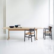 Tisch 'Shaker' von Børge Mogensen