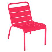 Lounge-Stuhl 'Luxembourg'