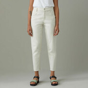 Frühlingsliebe: Jeans 'X-Lent' von Closed