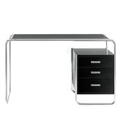 Schreibtisch S 285/2 von 'Thonet'