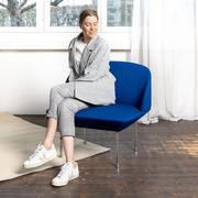 Lounge Sessel 'Oslo'