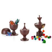 Ceramic Containers No. 3