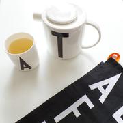 Dl tea 2