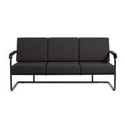 Moser Sofa von 'Embru'