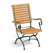 Hochlehner Sessel 'Classic'