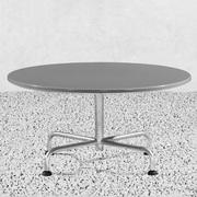 Klassischer Loungetisch von 'Atelier Alinea'