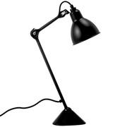 Tischleuchte 'Lampe Gras 205'