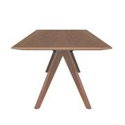 Tisch 'Prova'