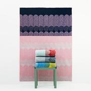 'Ekko' Decke in verschiedenen Farben