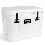 Kühlbox fürs Bier
