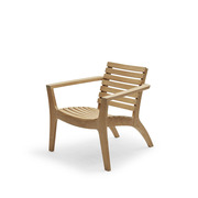 Lounge Chair 'Regatta'