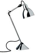 Produkt lampe gras chrom 4