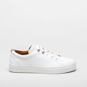 Cleane Sneaker von 'Bold Matters'
