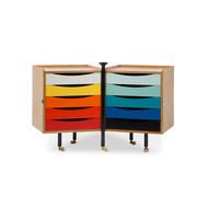 'Glove Cabinet' von Finn Juhl