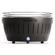 Raucharmer 'Lotusgrill XL'