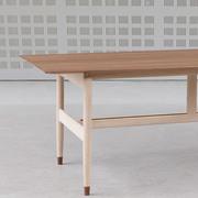 Tisch 'Kaufmann' von Finn Juhl