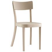 Classic Stuhl von 'Horgenglarus'