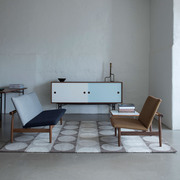 Sideboard von Finn Juhl