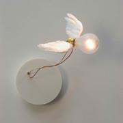 Deckenlampe 'Lucellino NT LED'