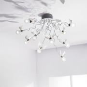 Deckenlampe 'Birdie's Nest LED'