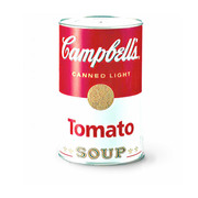 Pendelleuchte 'Canned Light'