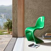 Panton Chair 'Classic'