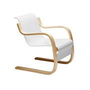 'Armchair 42' von Alvar Aalto