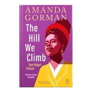 Zweisprachiges Buch 'The Hill We Climb'