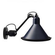 Outdoor-Wandleuchte 'Lampe Gras 304'