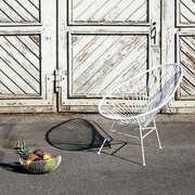 'Acapulco Chair'
