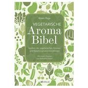 Die 'Vegetarische Aroma-Bibel'