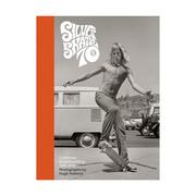 Skate-Bibel 'Silver. Skate. Seventies'