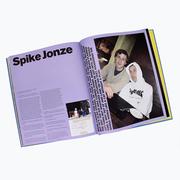 Skate-Bibel 'Mark Gonzales'