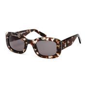 Coole Sonnenbrille 'The Posh' von 'Viu'