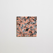 Fläpps Regal 40x40-1 - 'PS Collage 3'