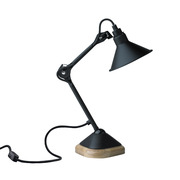 Tischlampe 'Lampe Gras 207'