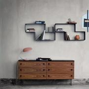 Sideboard '62' mit 6 Schubladen