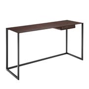 Schreibtisch 'Calamo'