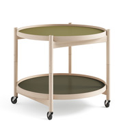 Barwagen 'Tray Table'