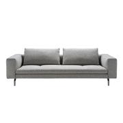 Elegant & bequem: Sofa 'Bruce'